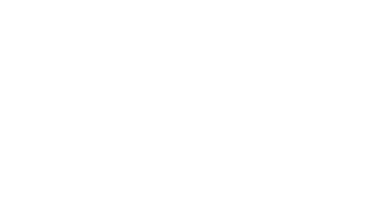 William Whiteley and sons