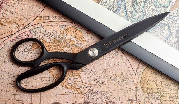 wilkinson shears