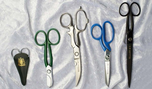 buy scissors uk