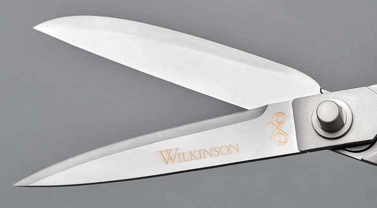 wilkinson exo blade