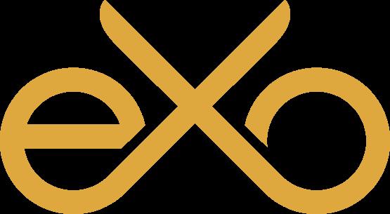 wilkinson exo logo