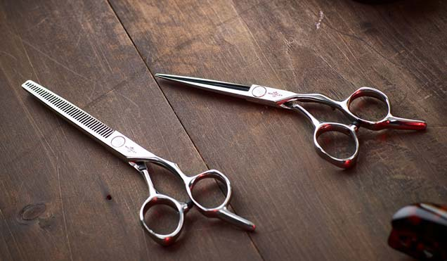 william whiteley personal care scissors