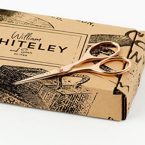 Scissors Cufflinks Tie slide or the set lead free English Pewter handmade in Sheffield uk Q122